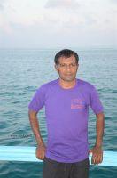 Hamid_Kapitaen